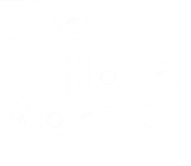 The Hotel Agency